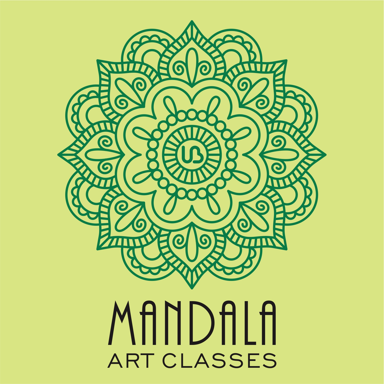 Click for more info on Art Classes