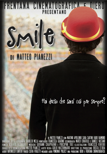 Smile_big-e1420194061168.jpg