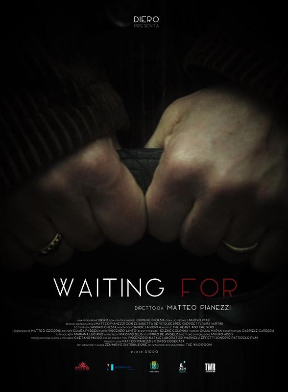 diero-produzioni-film-waiting-for.jpg