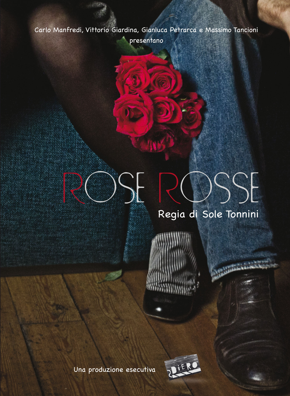 locandina rose rosse.jpg