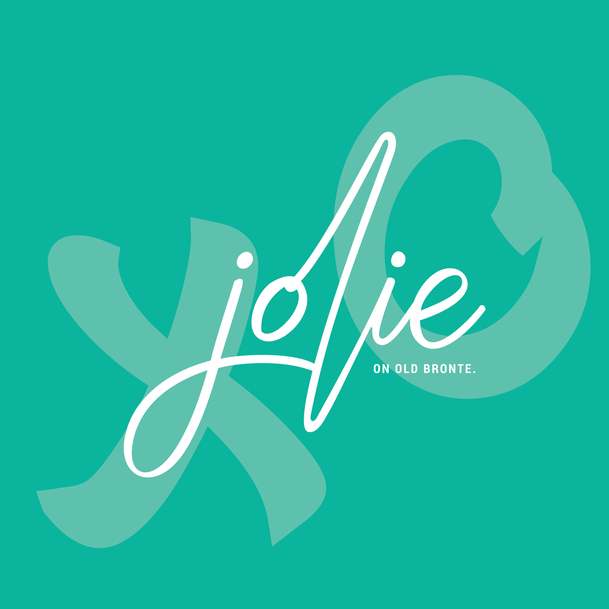 Jolie - Oakville, Ontario.Our upcoming project is a stunning new addition to Oakville. She's charming, sophisticated and bring a contemporary edge to this town. Keep up with Jolie by registering below.