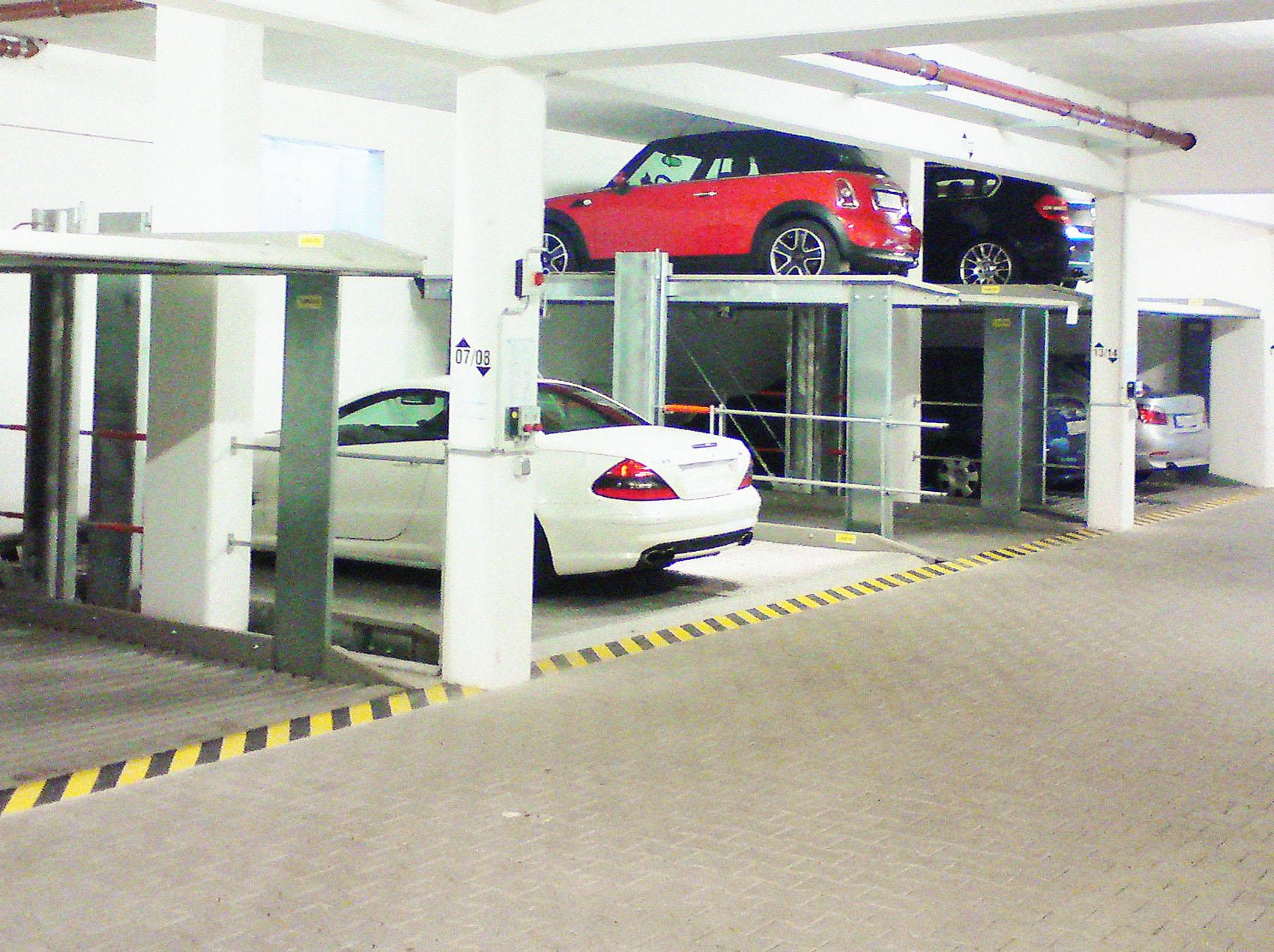 ParkingStackers.jpg
