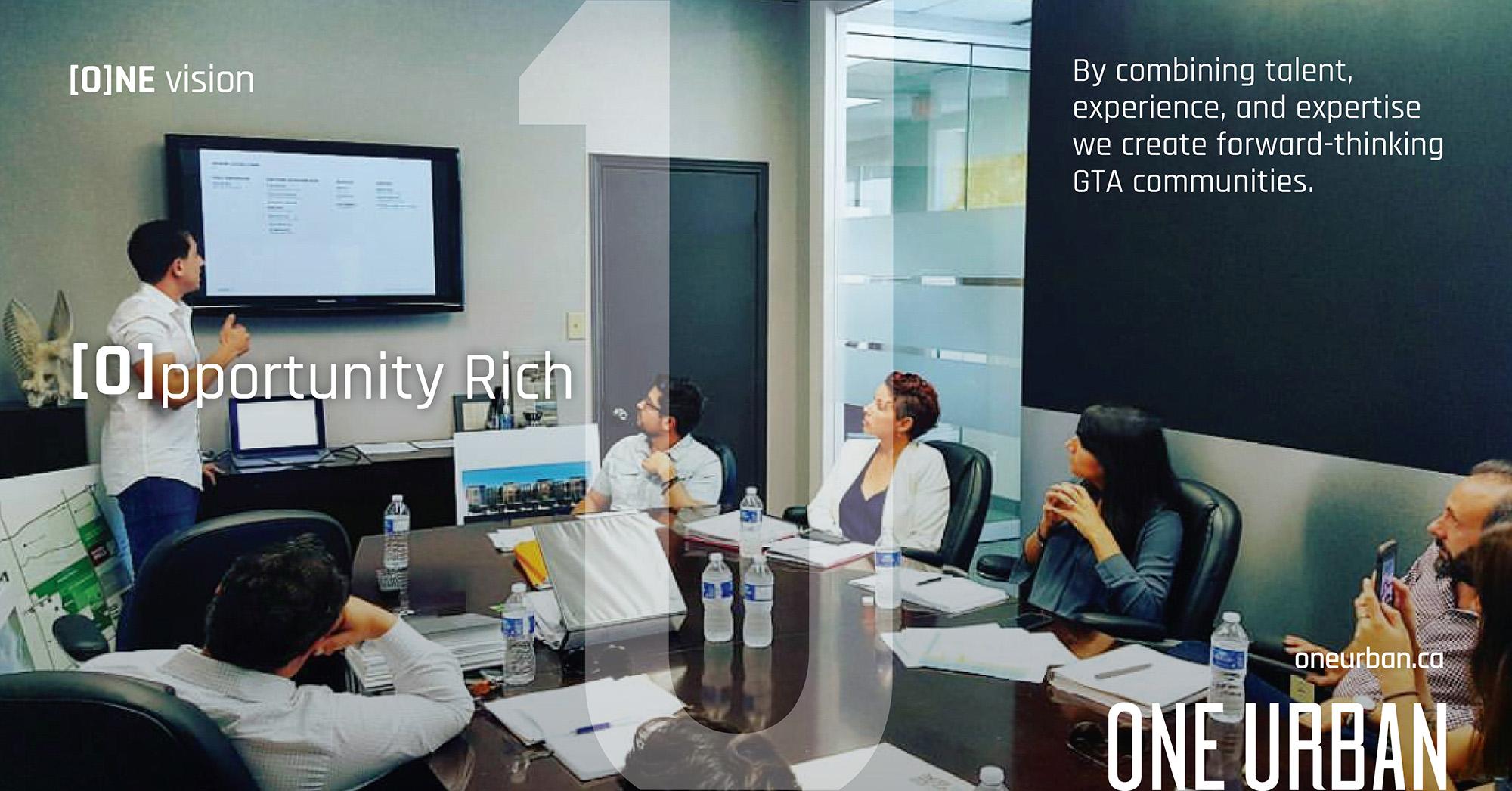 OneUrban_Opportunity-Rich.jpg