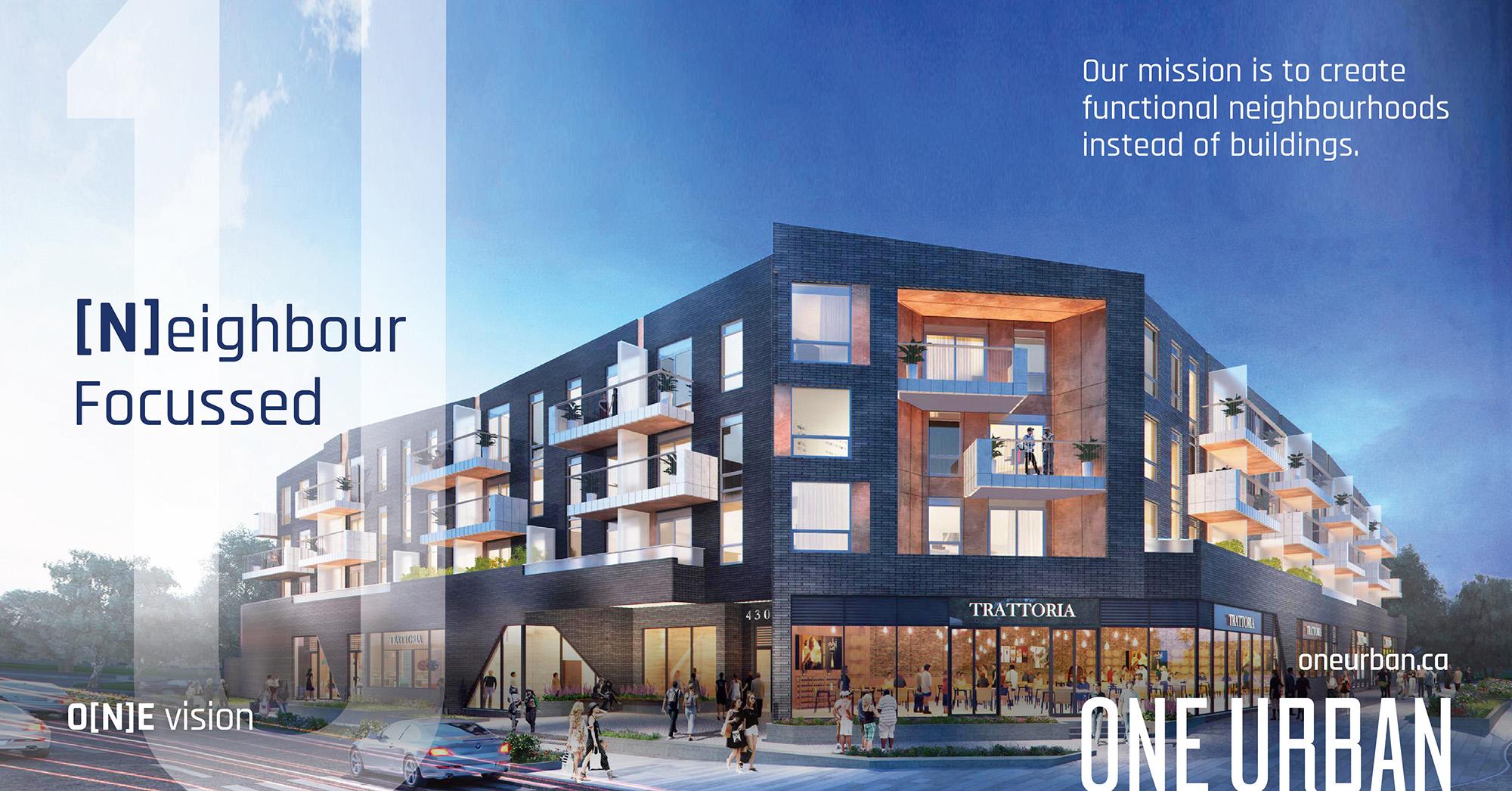 One-Urban-Neighbhour-Focussed.jpg