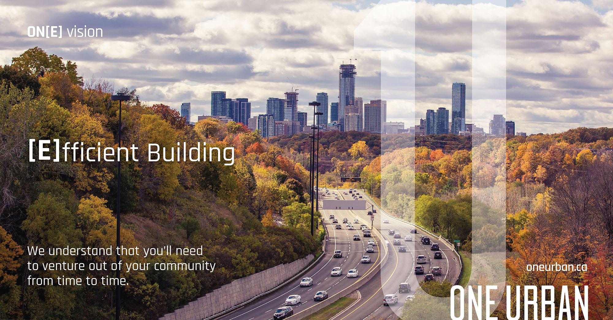 One-Urban-Efficient-Building.jpg