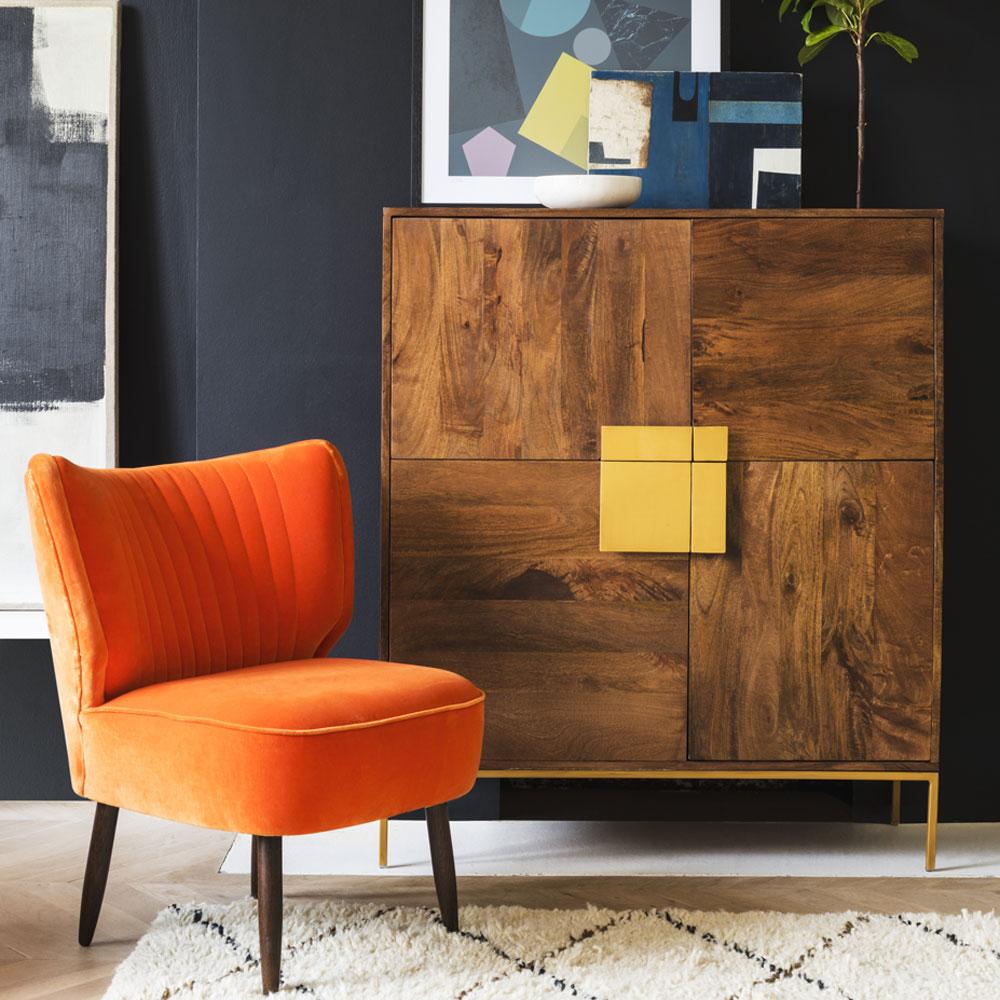 Home-interiors-trends-2018-Swoon_LivingRoom.jpg