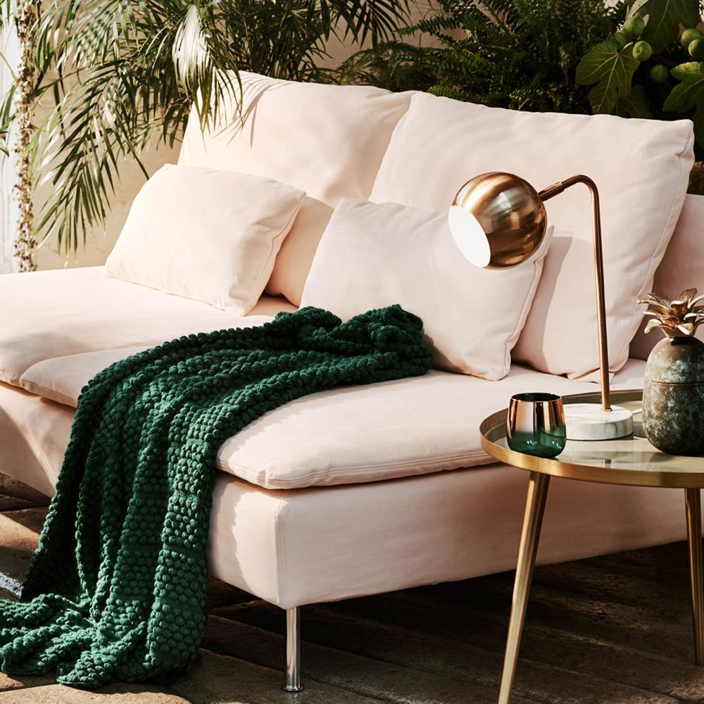 Home-interiors-trends-2018-sainsburyshome.jpg