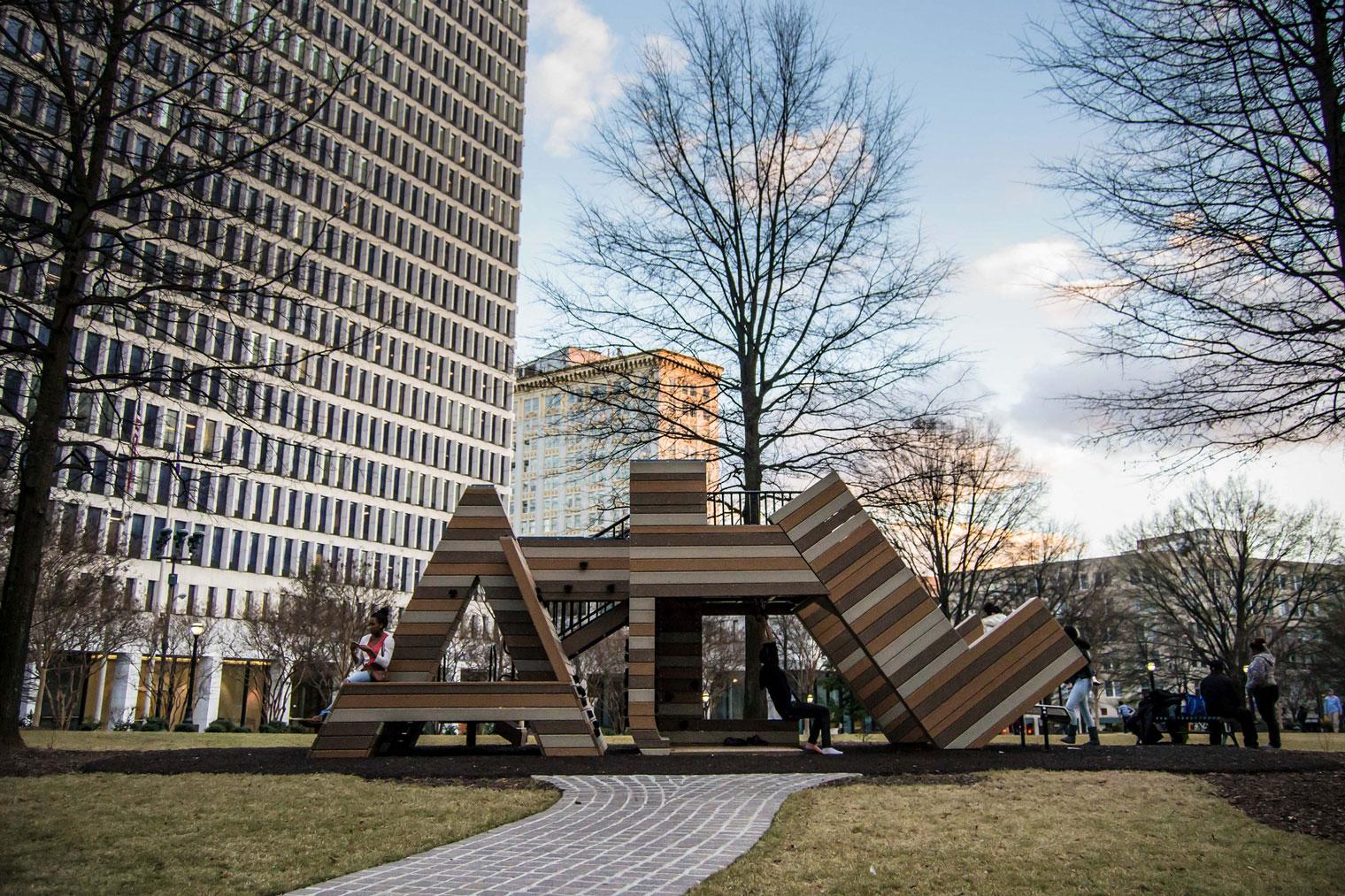 GA-Atlanta-Park-web.jpg