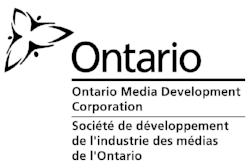 Sodimo-logo.jpg