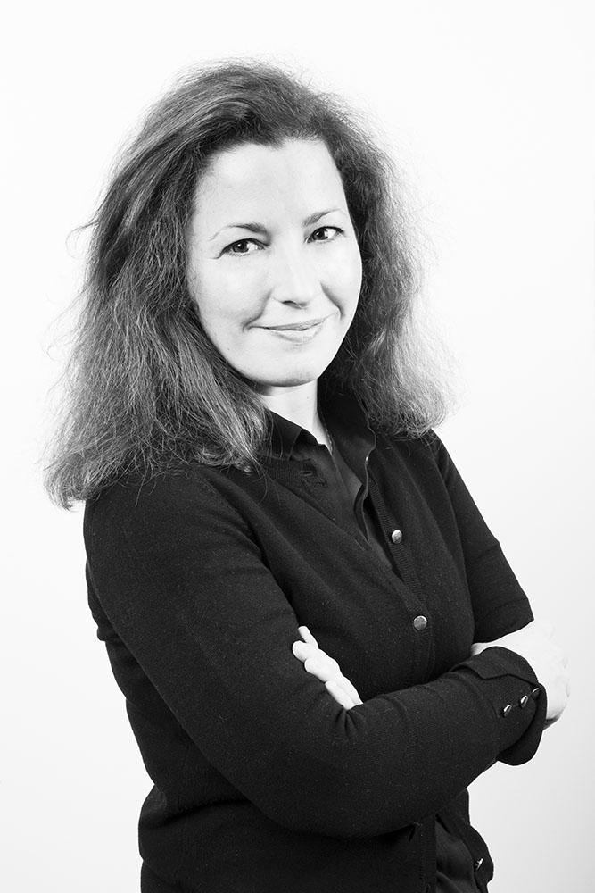 Vera Lucena - Interior Designer