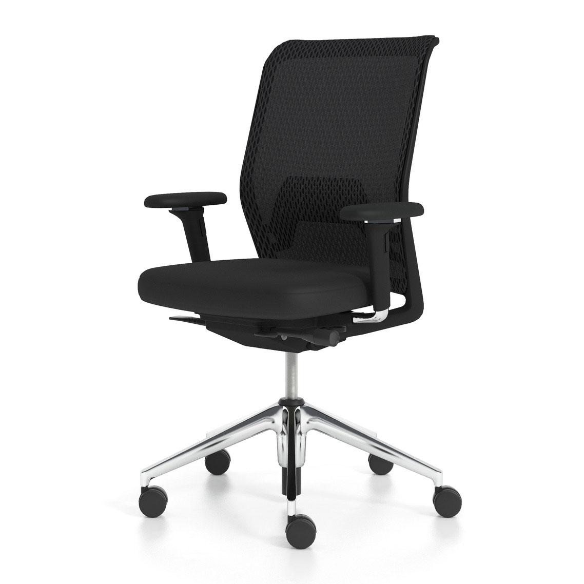 ID Mesh Work Chair - Vitra