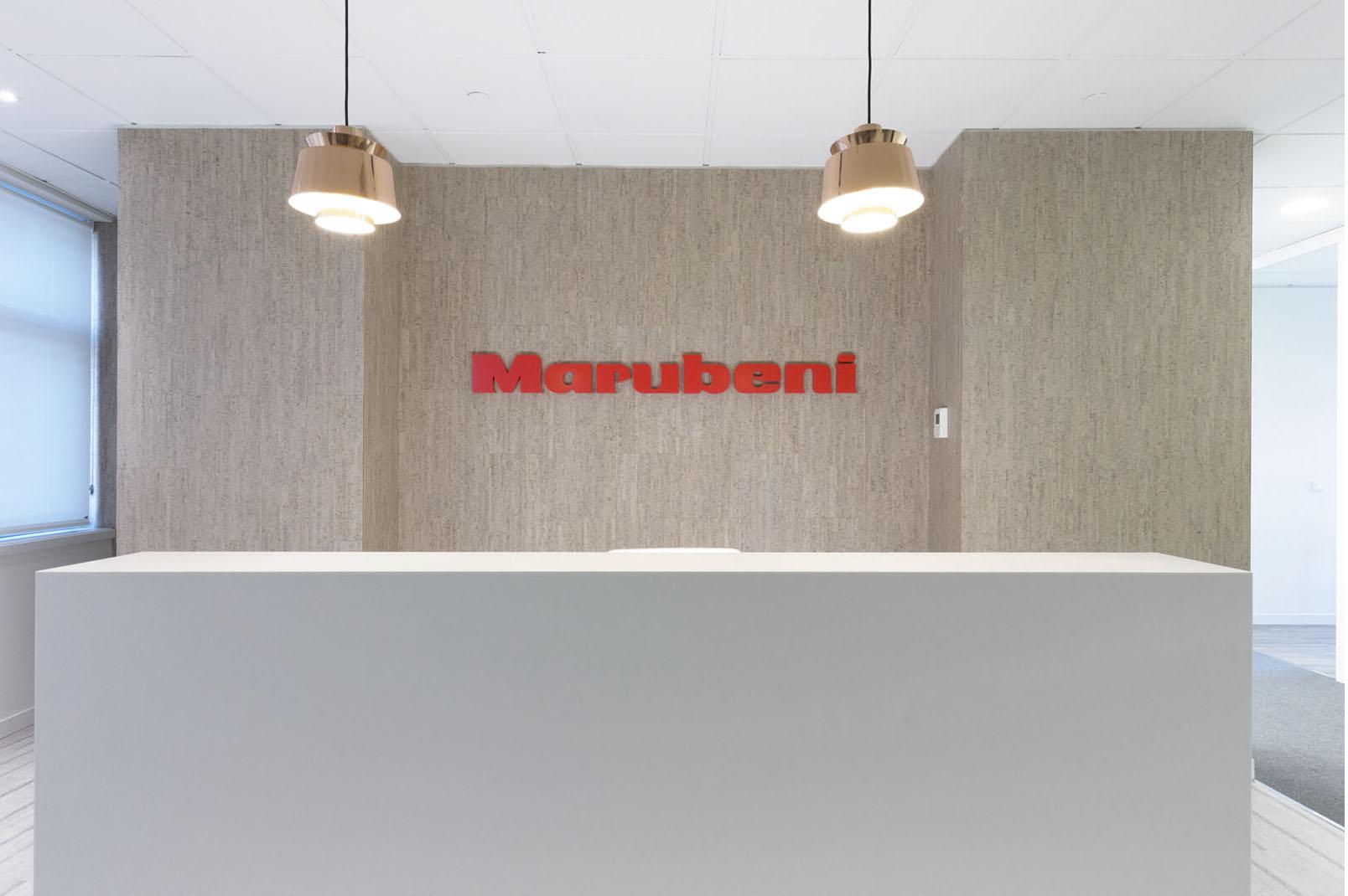 Marubeni_20170529_0021.jpg