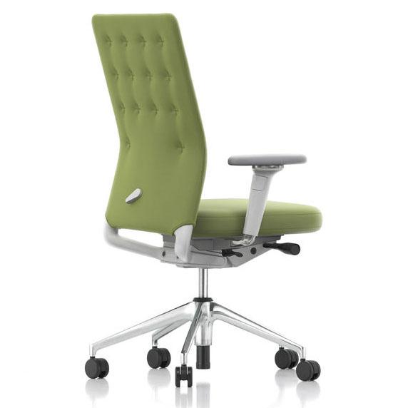 ID Trim Chair - Vitra