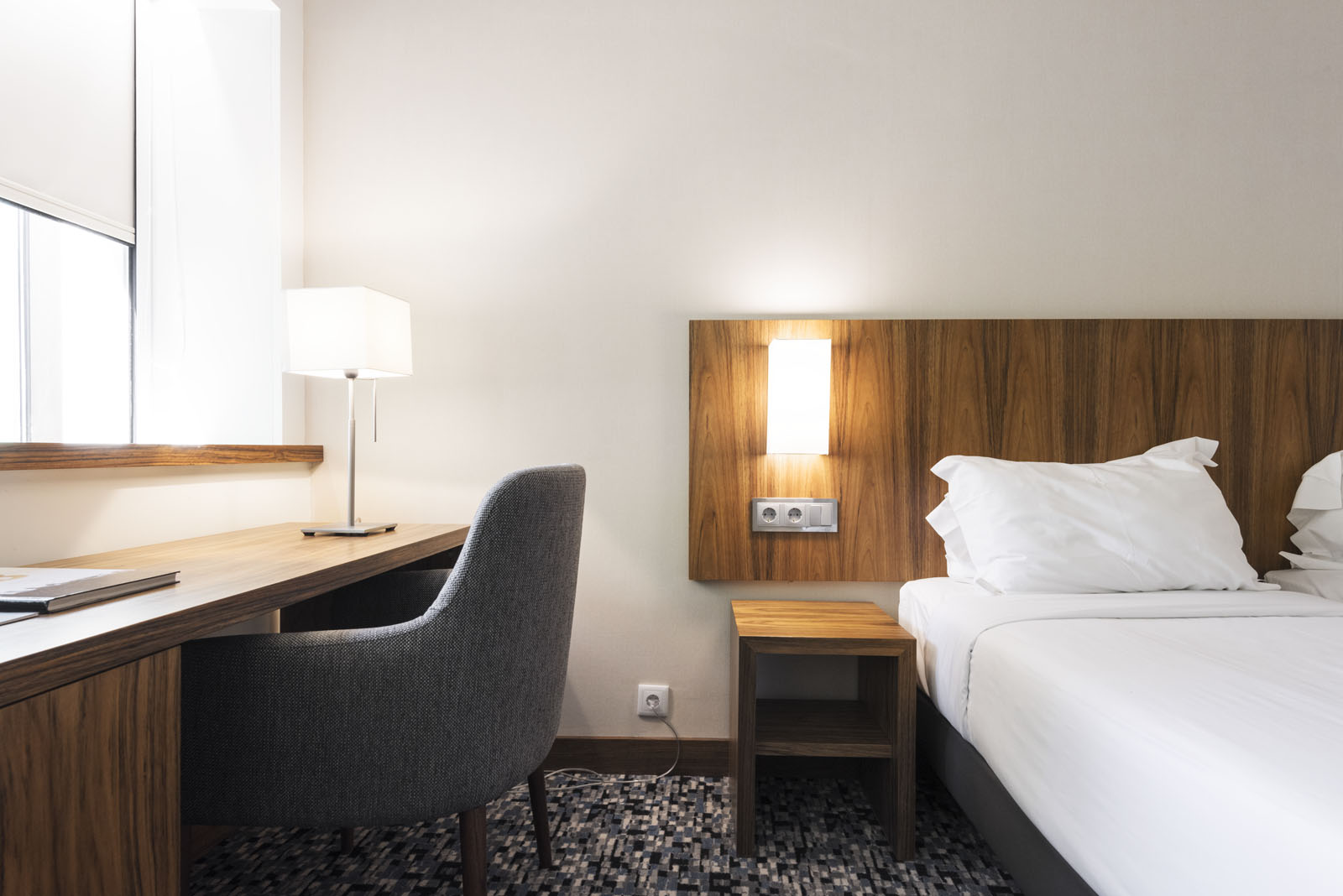 HotelAltis_20170601_0037.jpg