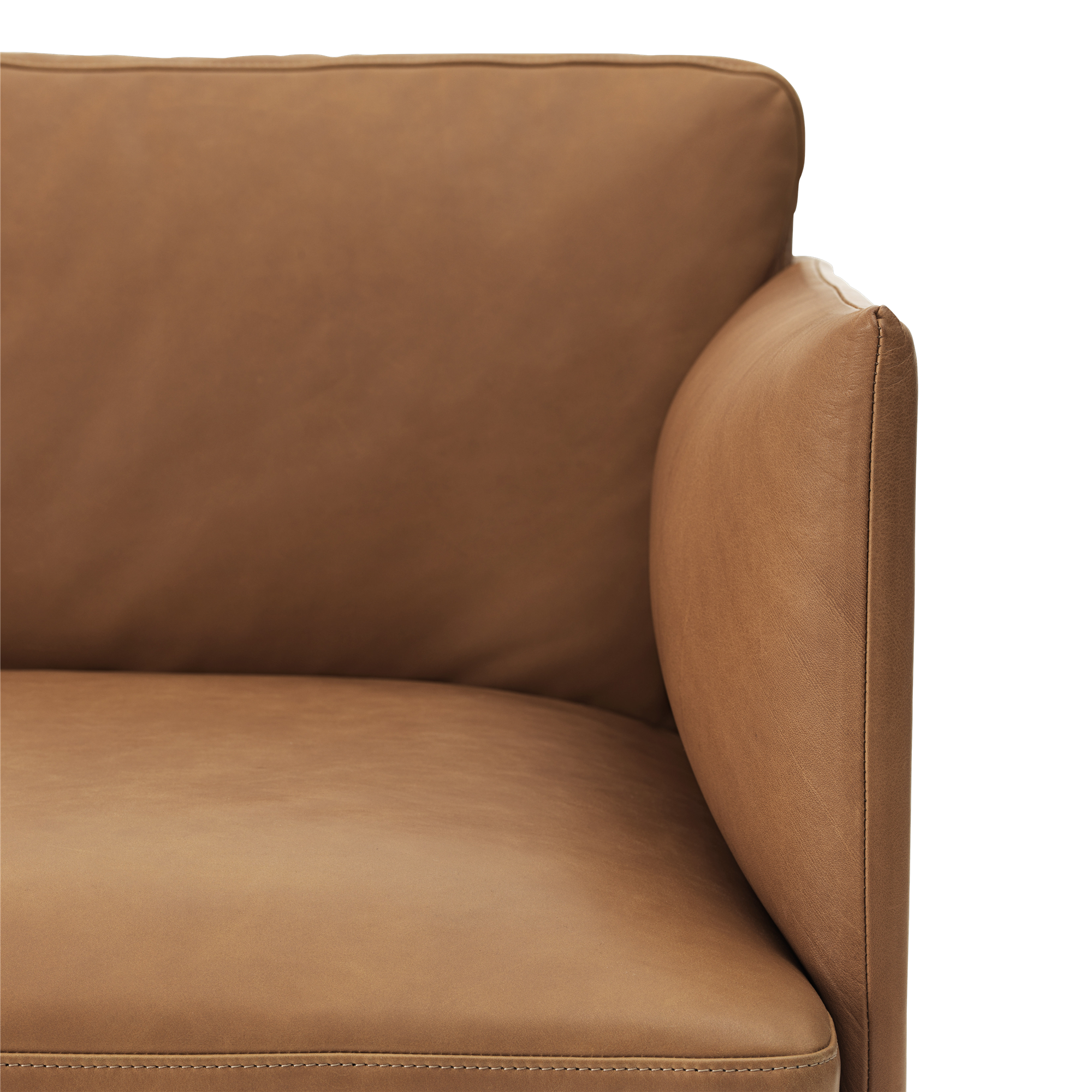outline-3-seater-cognac-silk-leather-detail-mid-1494314280.png