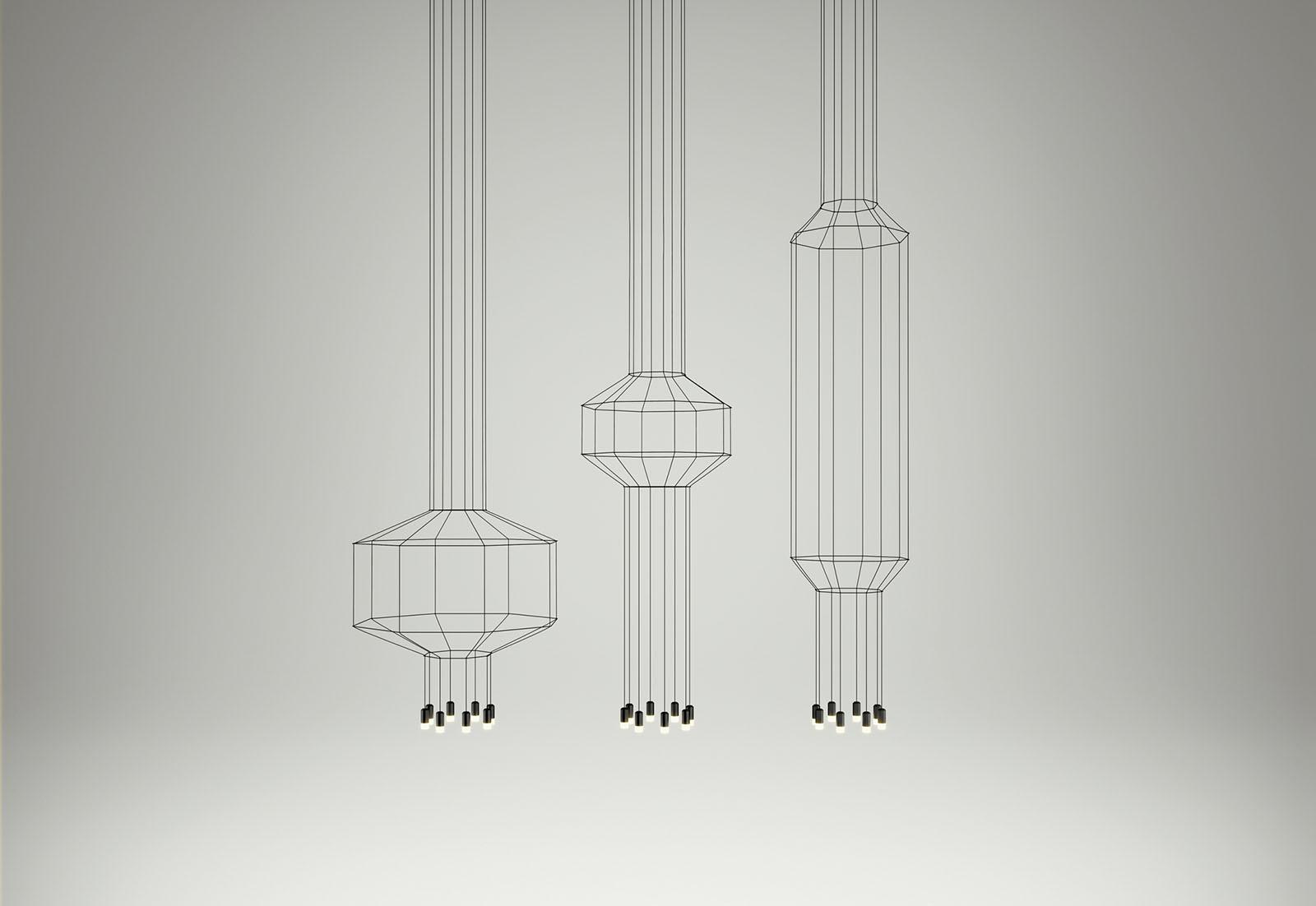 wireflow-1.jpg