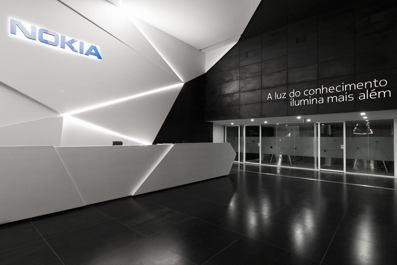 Nokia_20171111_0162_copy_LR.jpg