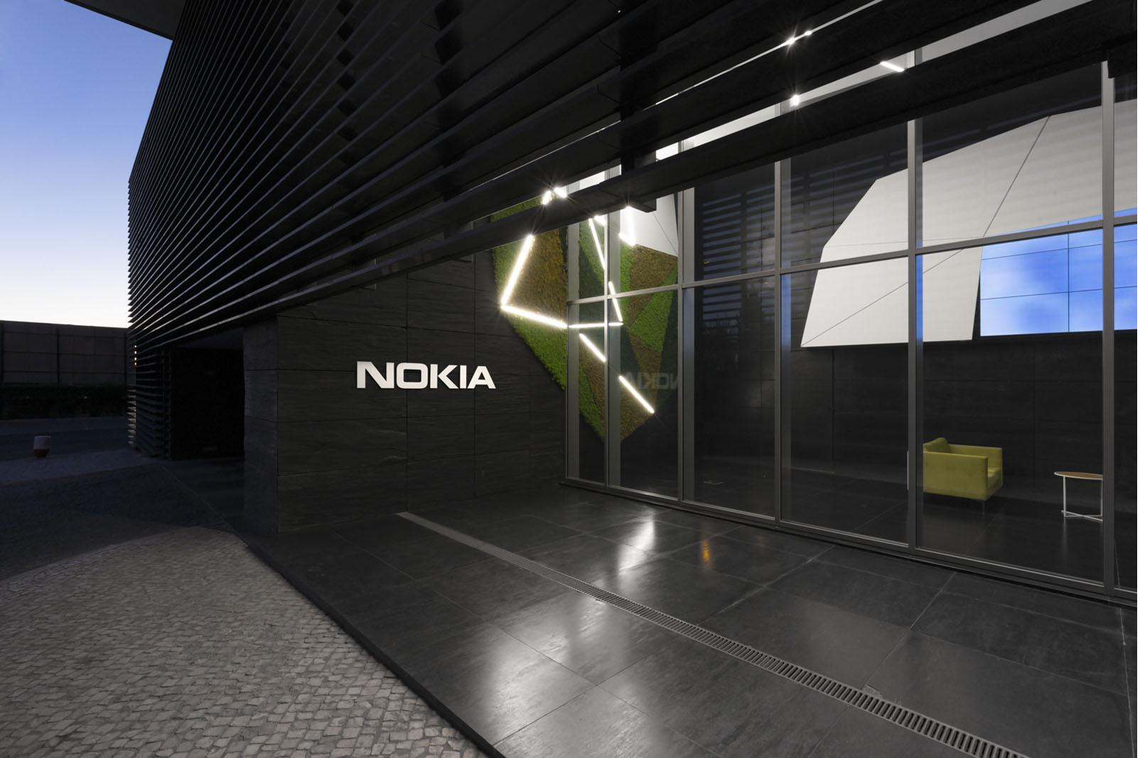 Nokia_20171111_0149_copy_LR.jpg