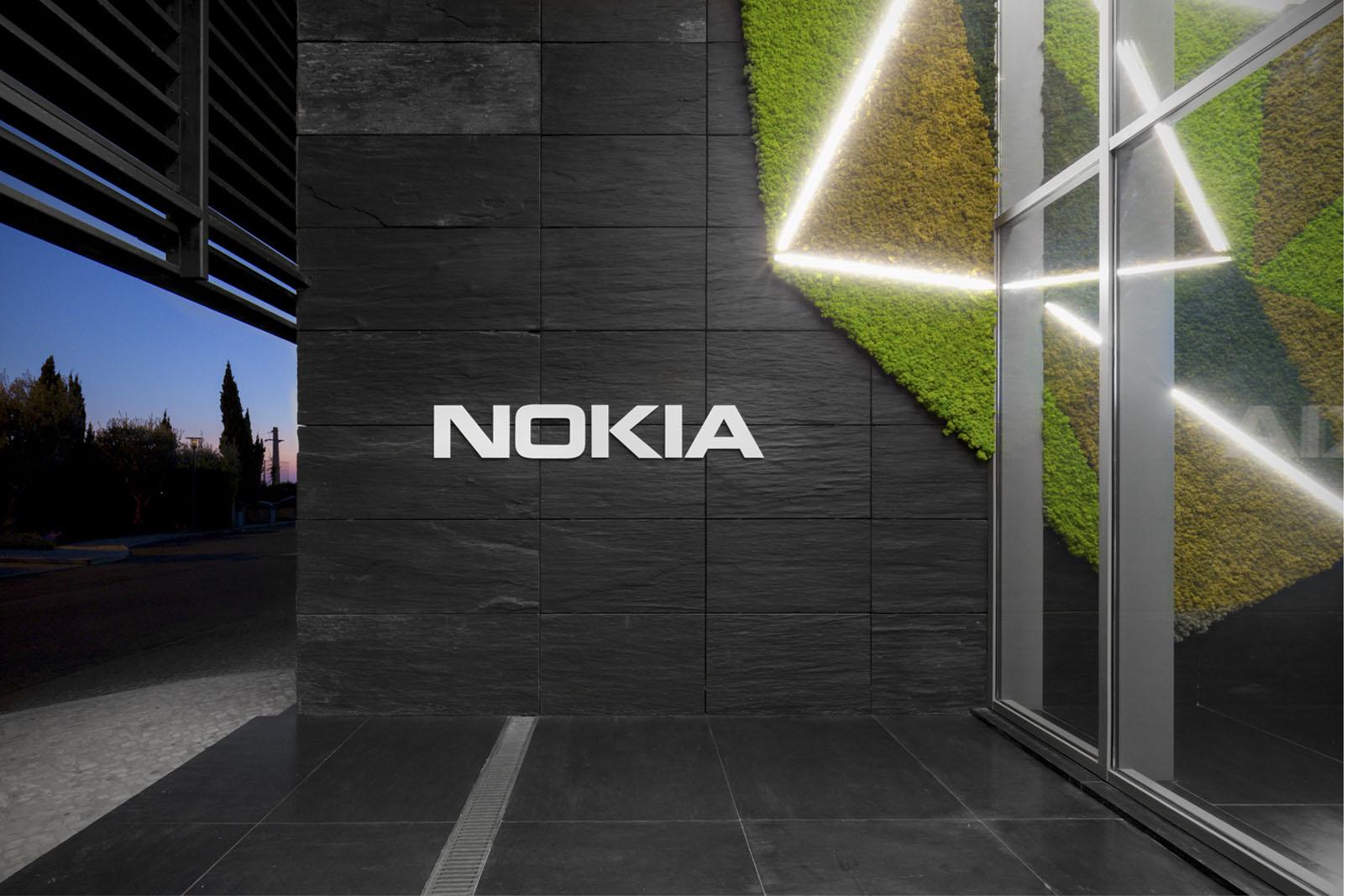 Nokia_20171111_0160_copy_LR.jpg