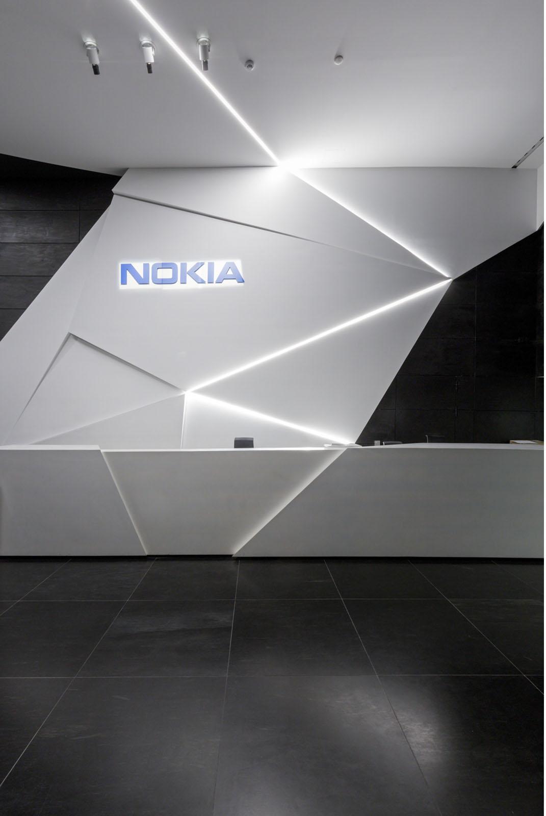 Nokia_20171111_0170_copy_LR.jpg