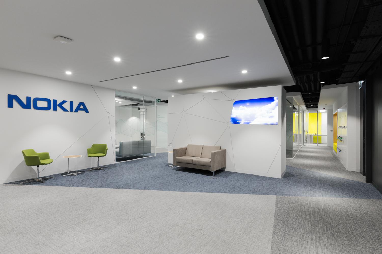 Nokia_20171111_0202_copy_LR.jpg