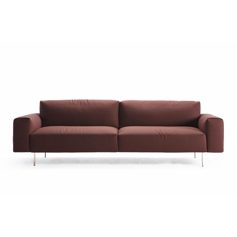 Tiptoe Sofa - Sancal