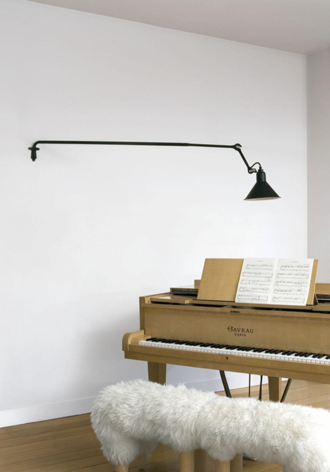 lampegras-modele-213-e47h7f8m.jpg