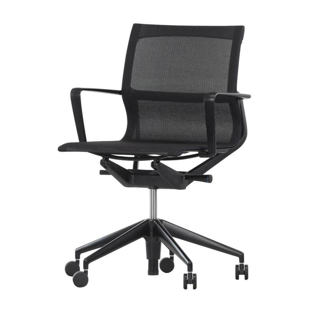 Cadeira Physix - Vitra