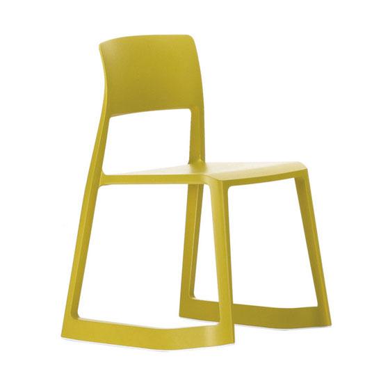 Cadeira Tip Ton - Vitra