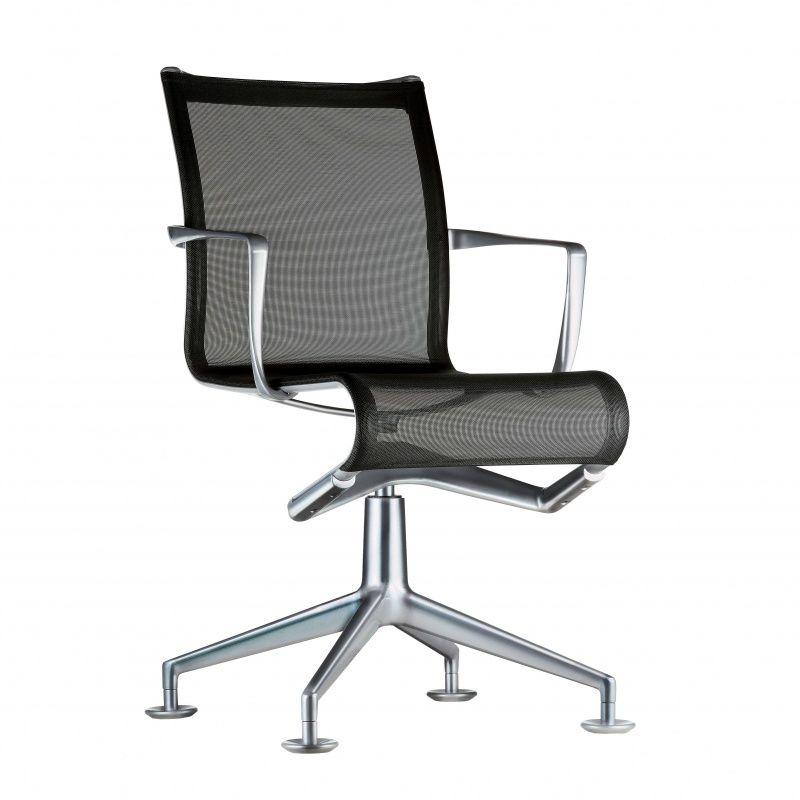 Cadeira Meeting Frame - Alias