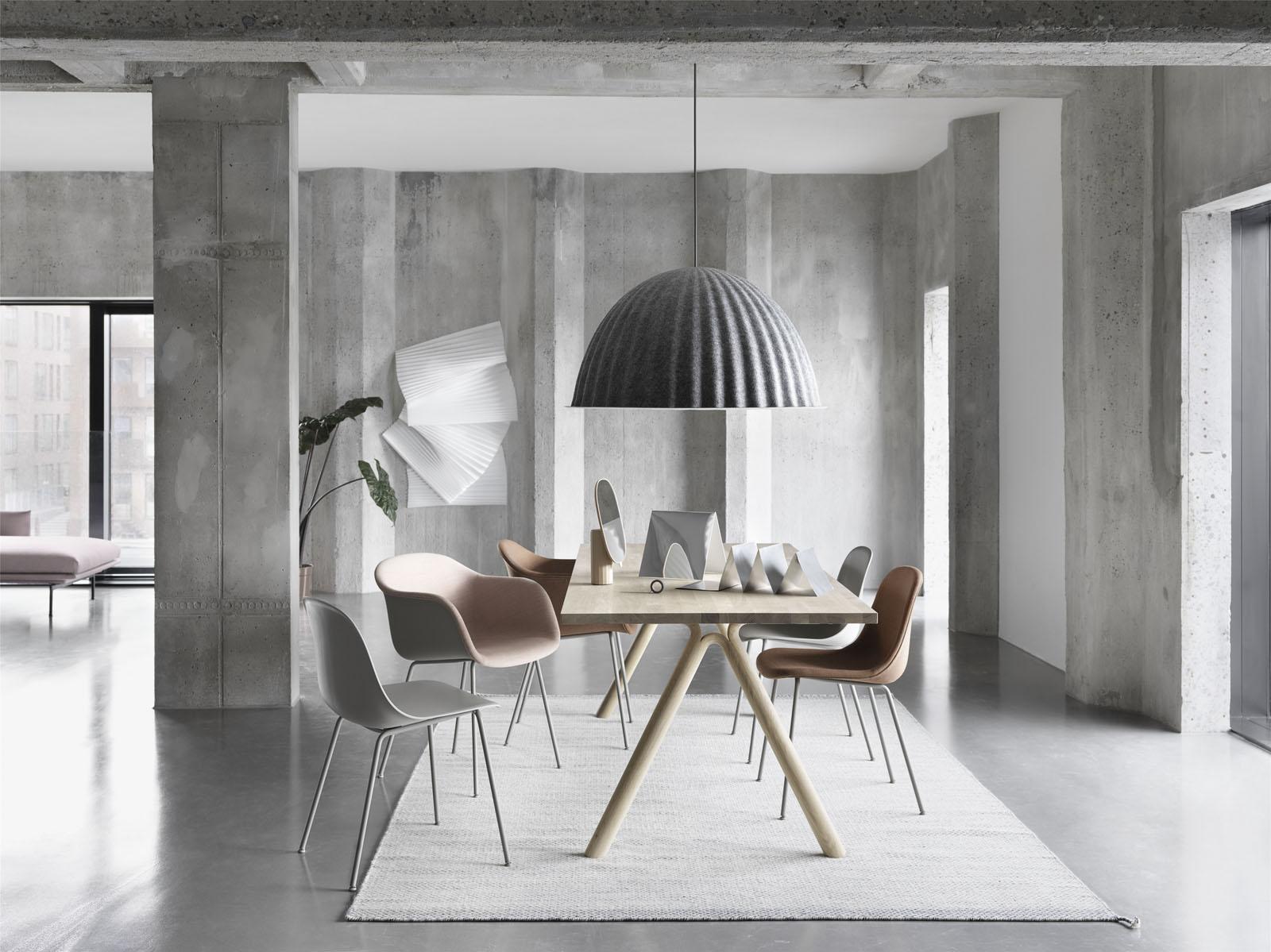 Split-Table-Fiber-Side-Armchair-tube-front-upholstery-Mimic-Under-The-Bell-wide-org.jpg