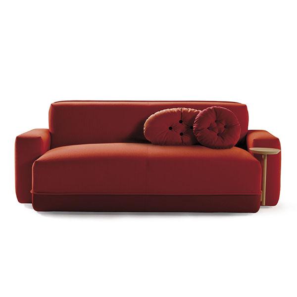 Party Sofa - Sancal