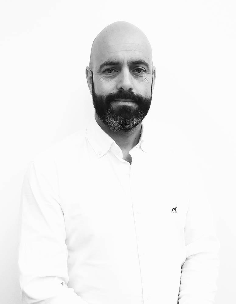 João Quintas - Engenheiro