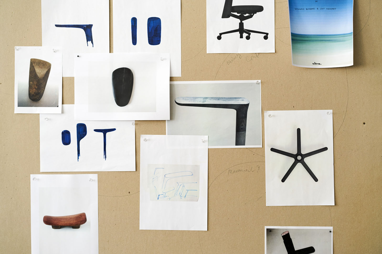 Pacific Chair Inspiration_1644390_master.jpg