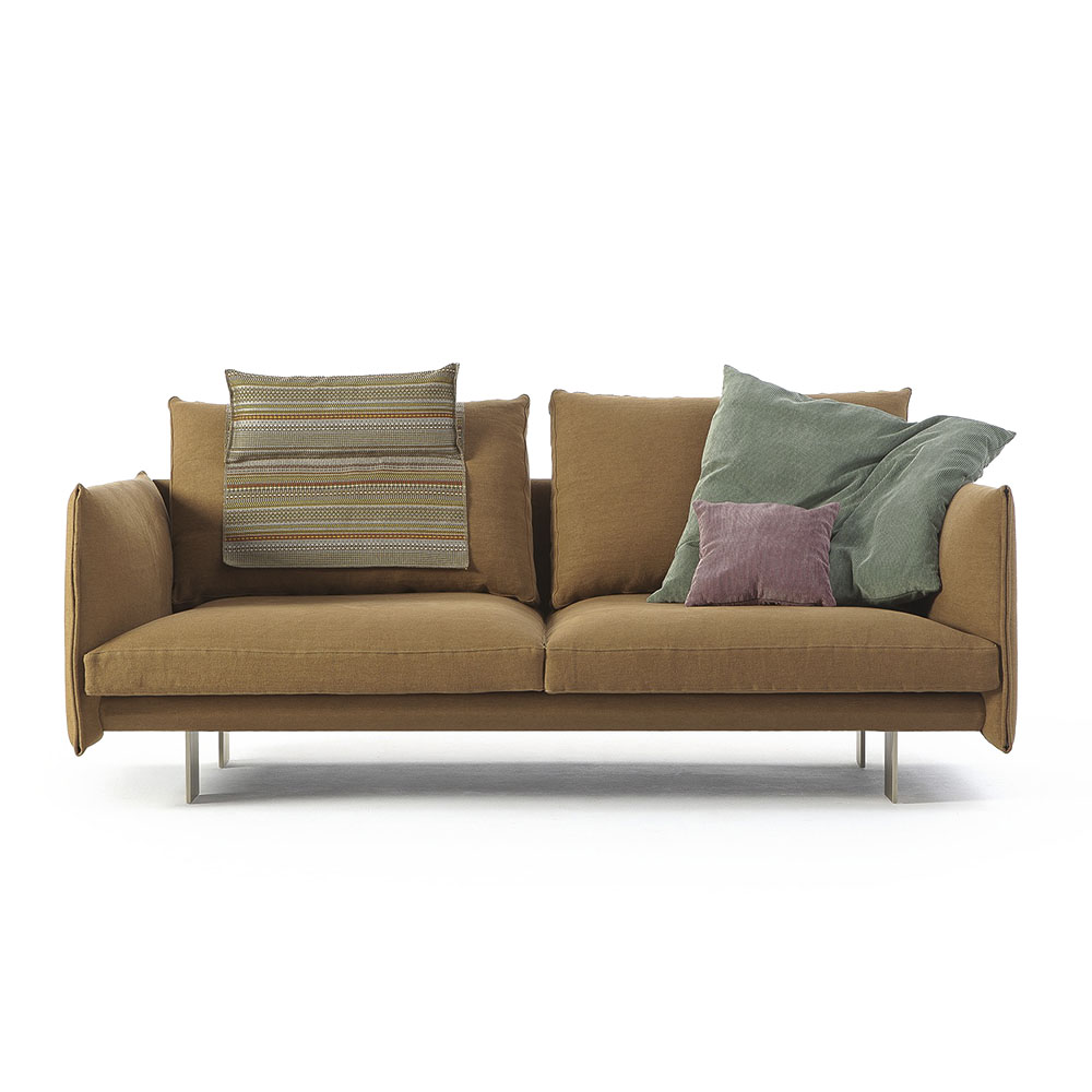 Deep Sofa - Sancal