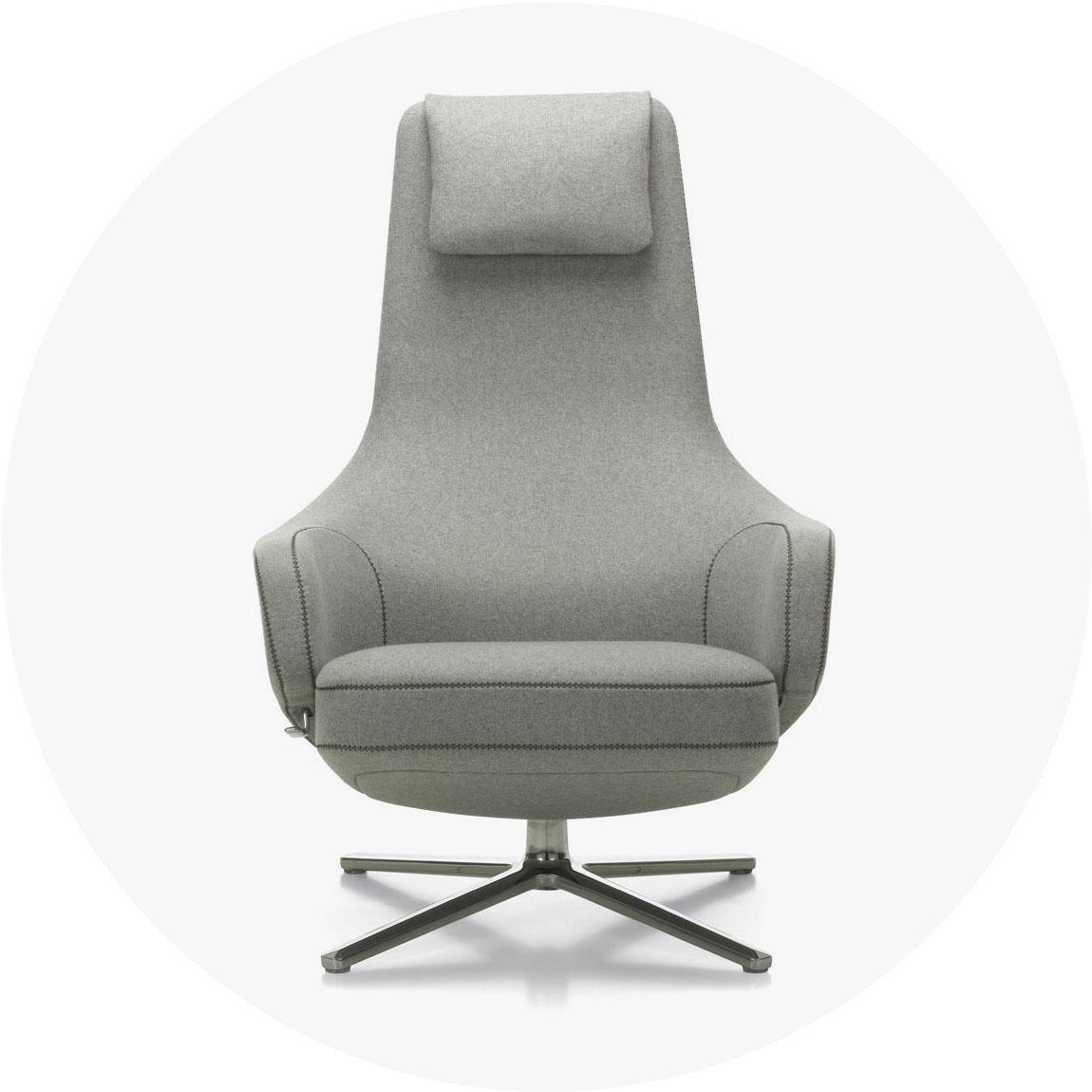 reception_repos-lounge-chair-and-ottoman-14.jpg