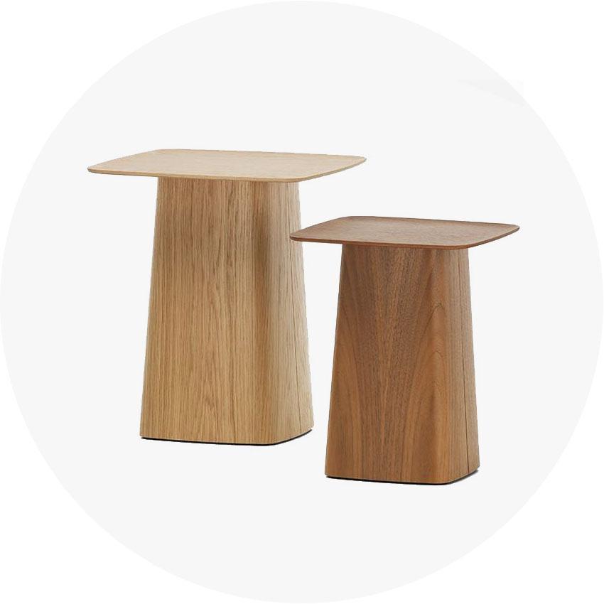 reception_vitra-wooden-side-tables.jpg