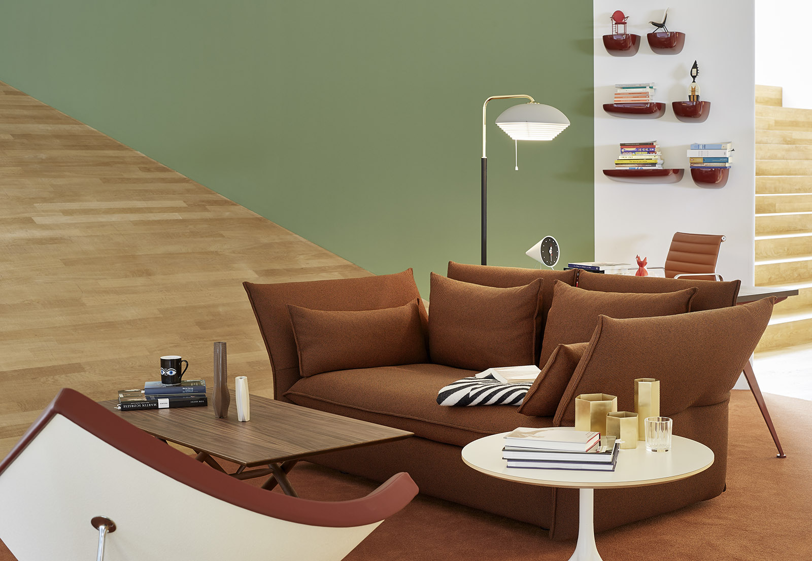 lounge_mariposa.jpg
