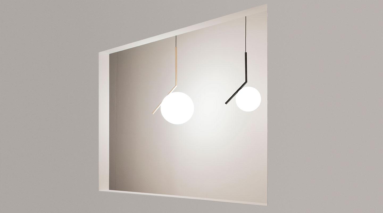 ic-lights-black-michael-anastassiades-flos-07.jpg