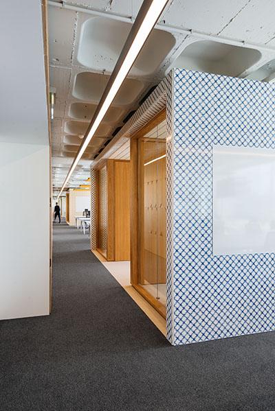 olx_group_offices_07.jpg