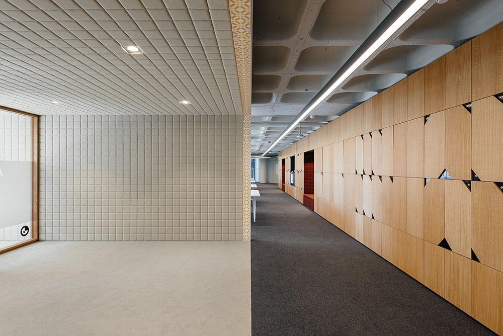 olx_group_offices_10.jpg