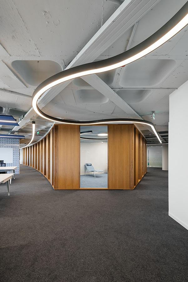 olx_group_offices_14.jpg