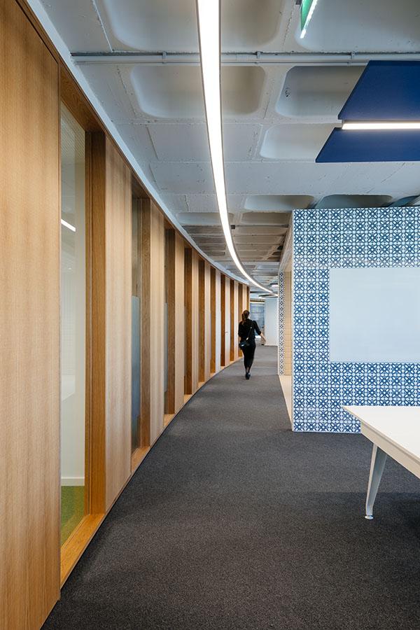 olx_group_offices_15.jpg