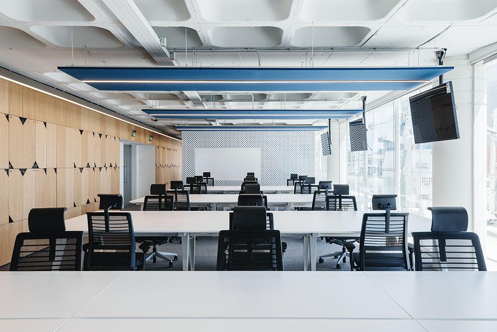 olx_group_offices_03.jpg