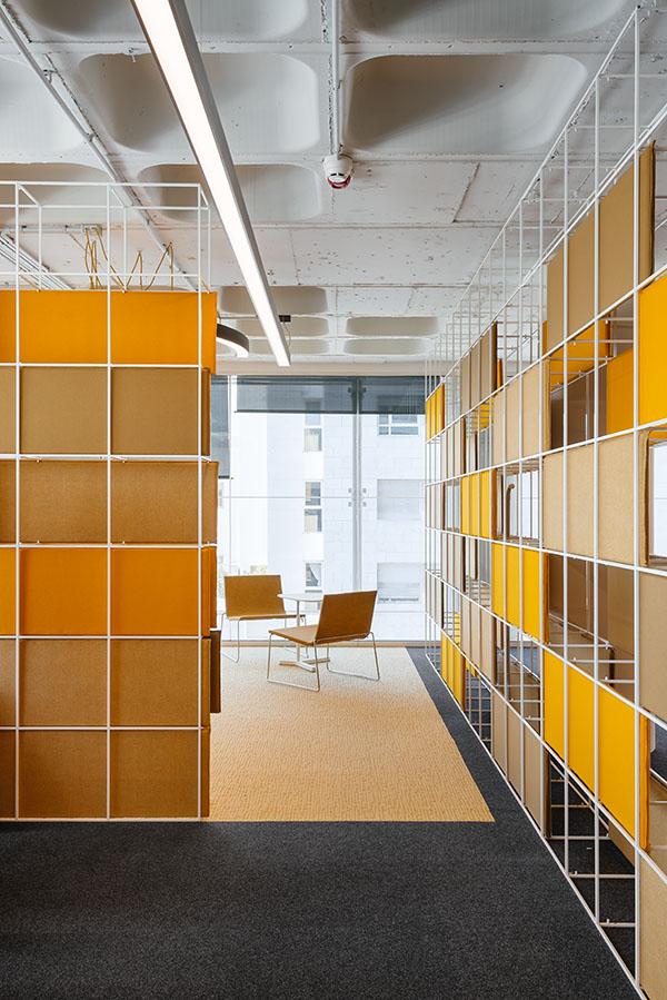 olx_group_offices_21.jpg
