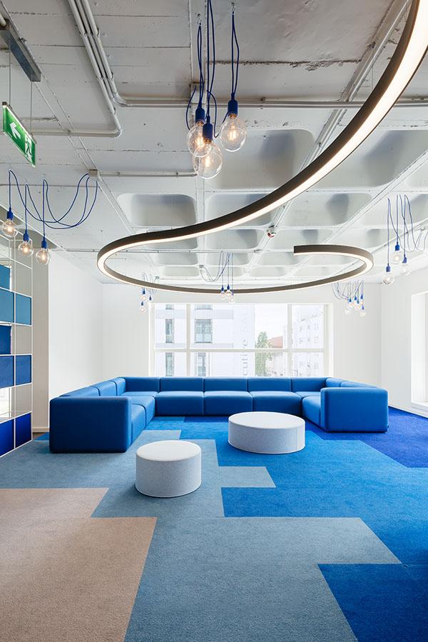olx_group_offices_19.jpg