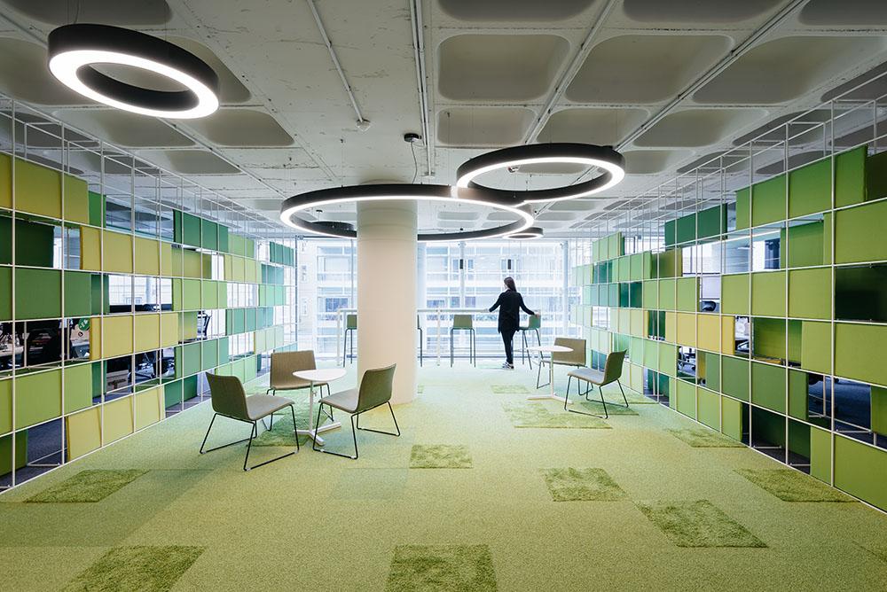 olx_group_offices_24.jpg