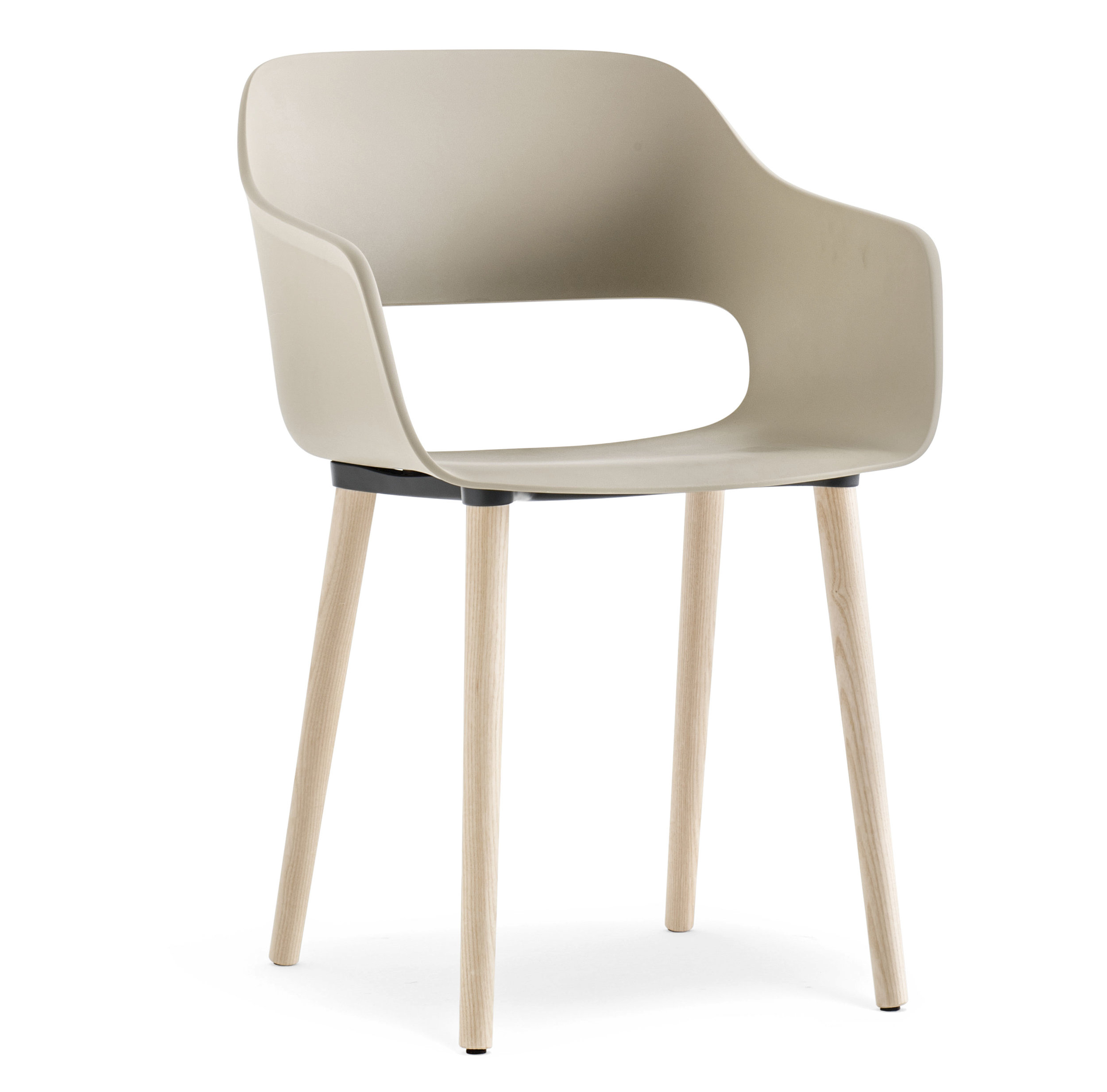 Babila Chair - Pedrali
