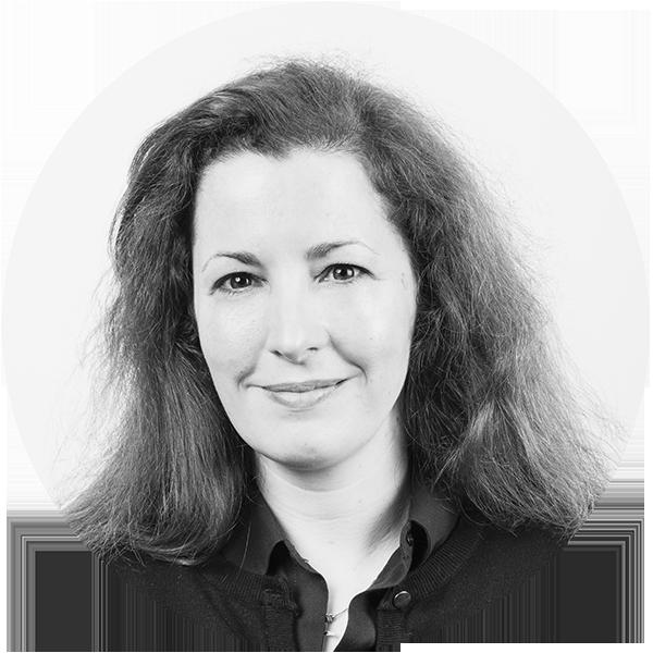 Vera Lucena, Interior Designer, Vector Mais