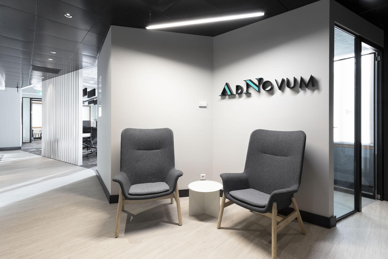AdNovum_20190527_0154-2_copy_LR.jpg